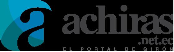 Achiras.net.ec